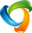 mini-logo Trion